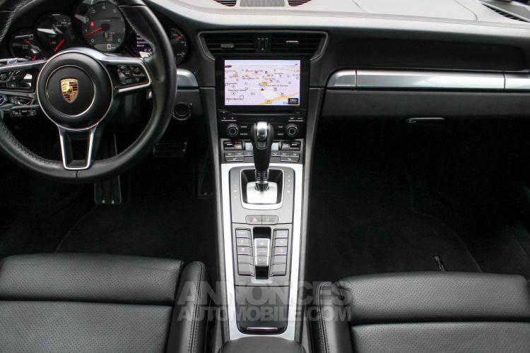 Porsche 911 V (991) 3.0 420ch 4S PDK - <small></small> 104.950 € <small>TTC</small> - #29