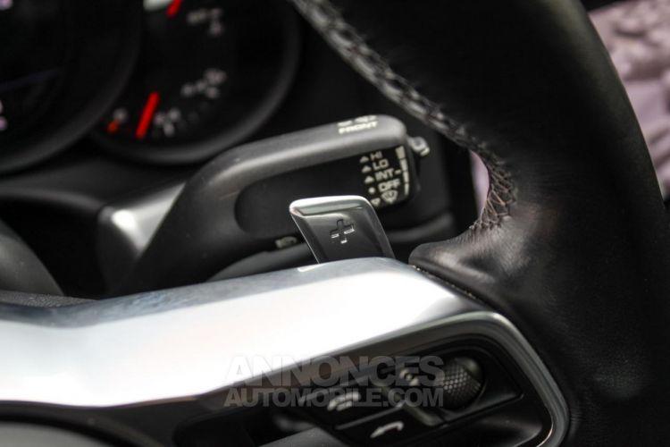 Porsche 911 V (991) 3.0 420ch 4S PDK - <small></small> 104.950 € <small>TTC</small> - #35