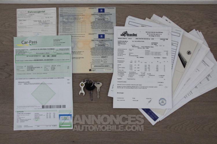 Porsche 944 Targa - <small></small> 11.900 € <small>TTC</small> - #45