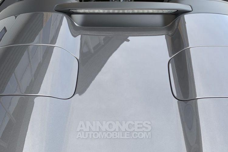 Porsche 991 speedster - <small></small> 390.000 € <small>TTC</small> - #39