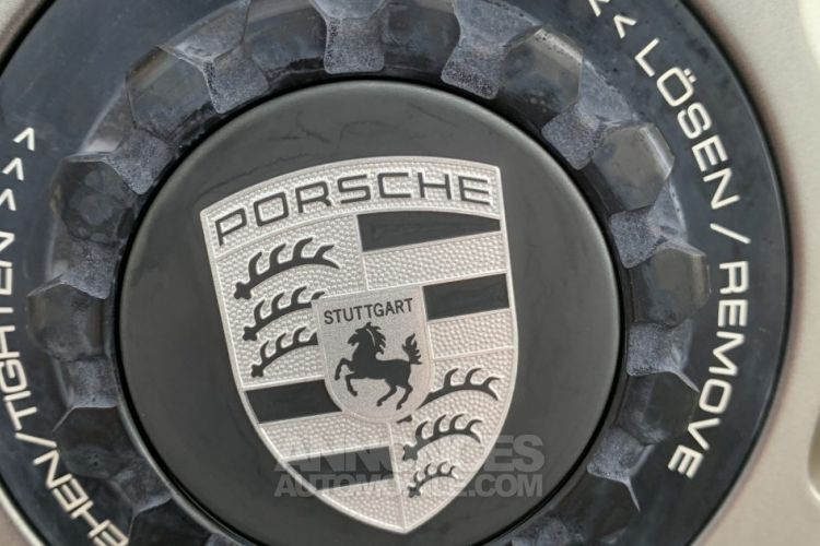 Porsche 991 speedster - <small></small> 390.000 € <small>TTC</small> - #48