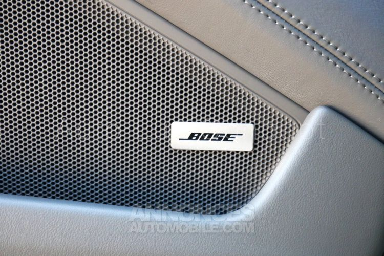 Porsche 992 911 Carrera 4S, SportDesign, Toit pano, Caméra 360°, Pack Chrono, Échappement sport... - <small></small> 134.990 € <small>TTC</small> - #17