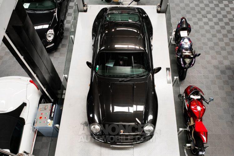 Porsche 993 993 CARRERA 4 - <small></small> 69.900 € <small>TTC</small> - #14