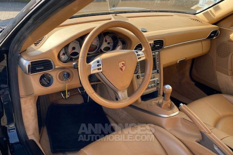 Porsche 997 4S - <small></small> 49.990 € <small>TTC</small> - #11