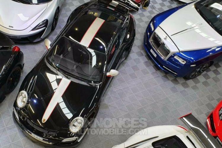 Porsche 997 PORSCHE 911 997 GT3 RS 4.0 - <small></small> 370.000 € <small>TTC</small> - #4