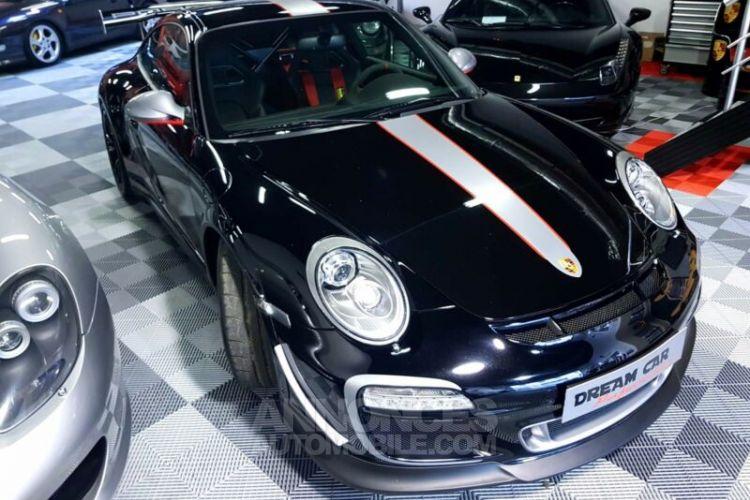 Porsche 997 PORSCHE 911 997 GT3 RS 4.0 - <small></small> 370.000 € <small>TTC</small> - #8