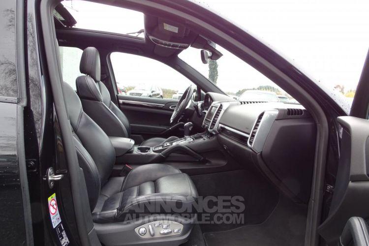 Porsche Cayenne 3.0 HYBRID 416H 330 S TIPTRONIC-S BVA - <small></small> 48.870 € <small></small> - #5