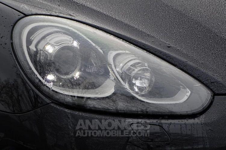 Porsche Cayenne 3.0 HYBRID 416H 330 S TIPTRONIC-S BVA - <small></small> 48.870 € <small></small> - #26