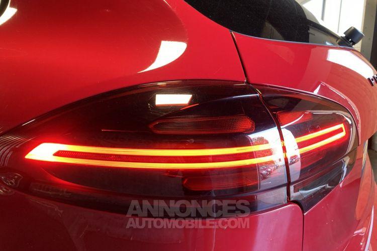 Porsche Cayenne 3.0 S E-Hybrid  - <small></small> 48.990 € <small>TTC</small> - #5
