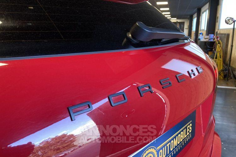 Porsche Cayenne 3.0 S E-Hybrid  - <small></small> 48.990 € <small>TTC</small> - #7