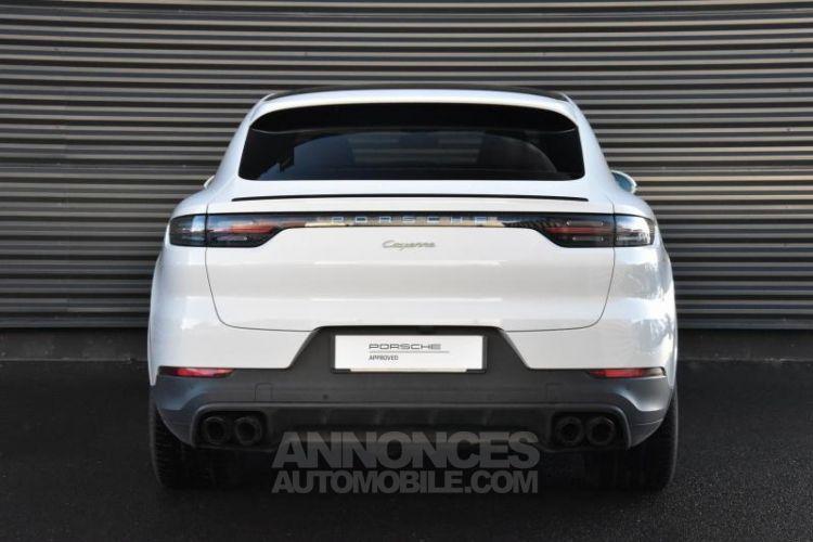 Porsche Cayenne E-Hybrid Coupé Coupé E3 - <small></small> 112.000 € <small>TTC</small> - #7
