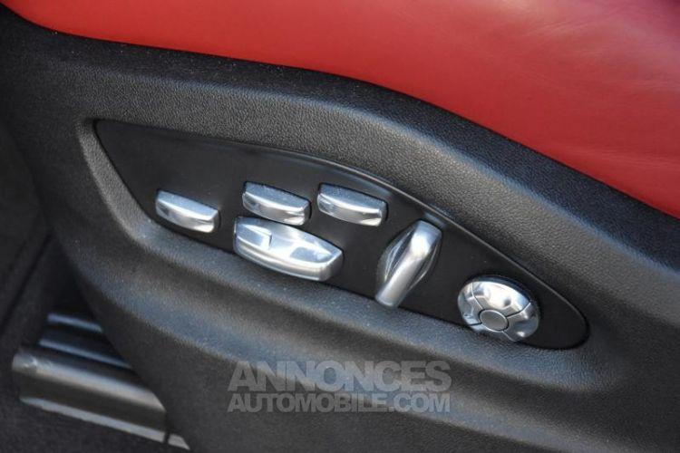 Porsche Cayenne E-Hybrid Coupé Coupé E3 - <small></small> 112.000 € <small>TTC</small> - #11