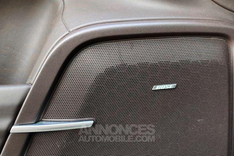 Porsche Cayenne PORSCHE CAYENNE (2) S - TIPTRONIC - <small></small> 49.900 € <small>TTC</small> - #20