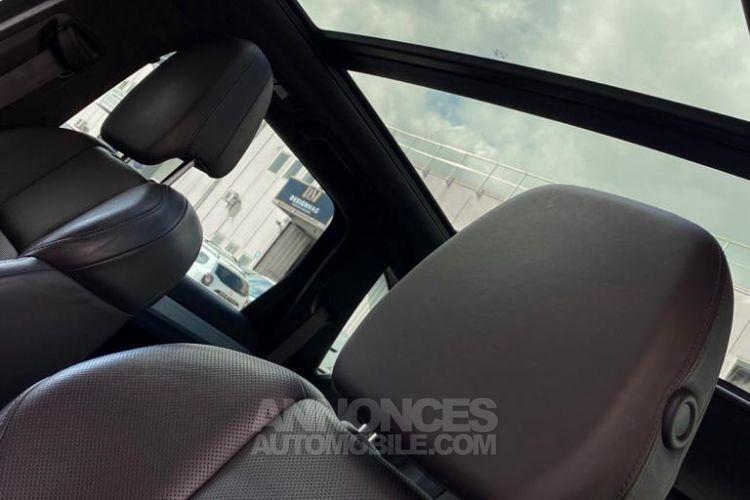 Porsche Cayenne PORSCHE CAYENNE (2) S - TIPTRONIC - <small></small> 49.900 € <small>TTC</small> - #10