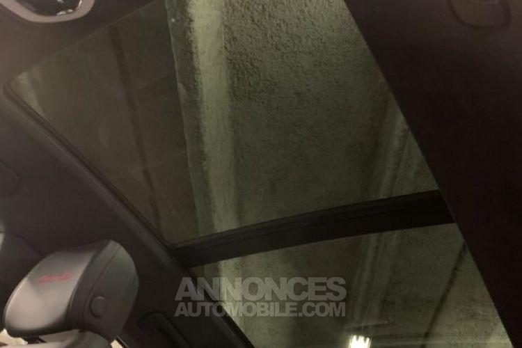Porsche Macan TURBO PERFORMANCE 440ch PACK CARBONE & ALCANTARA FR - <small></small> 72.990 € <small>TTC</small> - #10