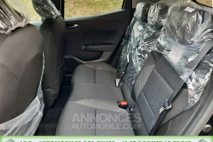 Renault Clio V TCE 100 Intense - <small></small> 17.790 € <small>TTC</small> - #4