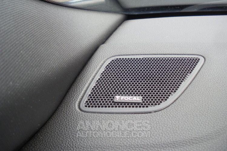 Renault Megane RS EDC 280 cv - <small></small> 34.990 € <small>TTC</small> - #14