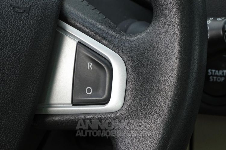 Renault Megane SCENIC 1.6 DCI 130 ENERGY EXPRESSION - <small></small> 4.970 € <small>TTC</small> - #12