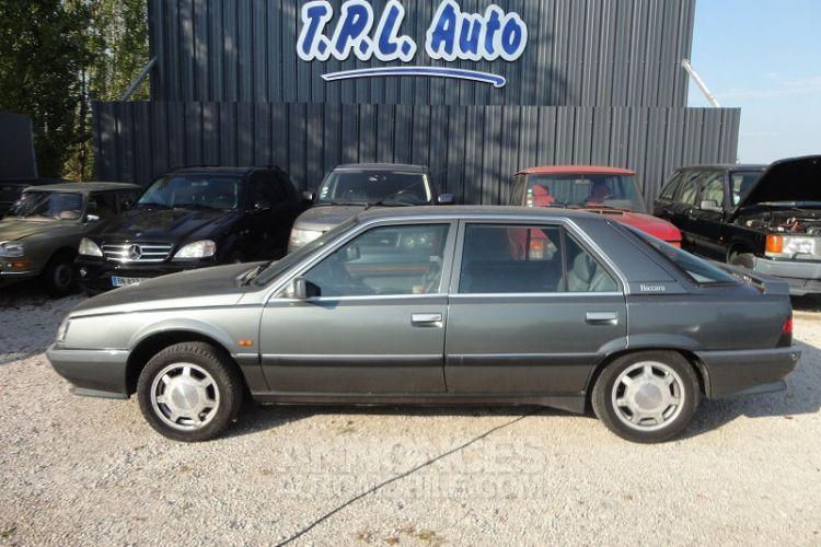 Renault R25 V6 BACARRA - <small></small> 5.500 € <small>TTC</small> - #1