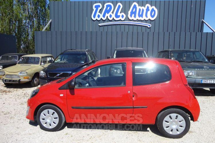 Renault Twingo 1.2 LEV 16V 75CH AUTHENTIQUE - <small></small> 2.500 € <small>TTC</small> - #1