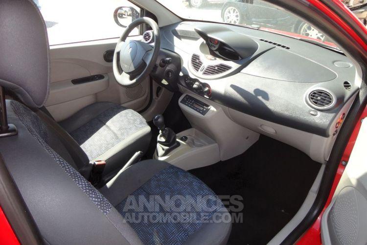 Renault Twingo 1.2 LEV 16V 75CH AUTHENTIQUE - <small></small> 2.500 € <small>TTC</small> - #8