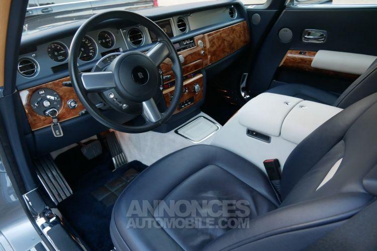 Rolls Royce Phantom Coupé 6.75 V12 460, Starlight, Caméras avant/arrière, DAB - <small></small> 179.000 € <small>TTC</small> - #6