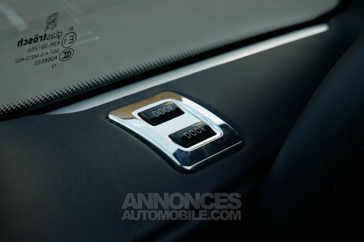 Rolls Royce Phantom Coupé 6.75 V12 460, Starlight, Caméras avant/arrière, DAB - <small></small> 179.000 € <small>TTC</small> - #17