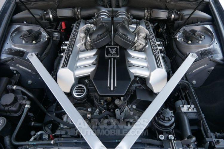 Rolls Royce Phantom Coupé 6.75 V12 460, Starlight, Caméras avant/arrière, DAB - <small></small> 179.000 € <small>TTC</small> - #21