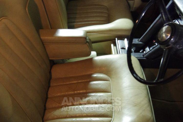 Rolls Royce Silver Shadow Jack Barclay - <small></small> 18.900 € <small>TTC</small> - #13