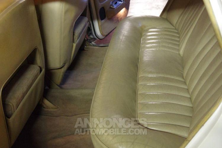 Rolls Royce Silver Shadow Jack Barclay - <small></small> 18.900 € <small>TTC</small> - #20