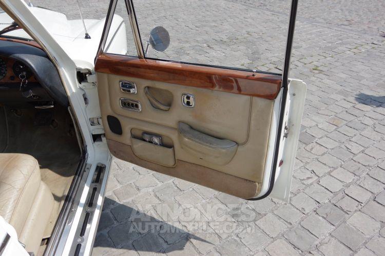Rolls Royce Silver Shadow Jack Barclay - <small></small> 18.900 € <small>TTC</small> - #29