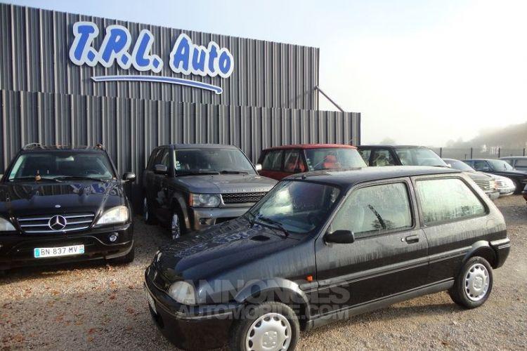 Rover 100 Série 111 KENSINGTON 3P - <small></small> 2.600 € <small>TTC</small> - #4