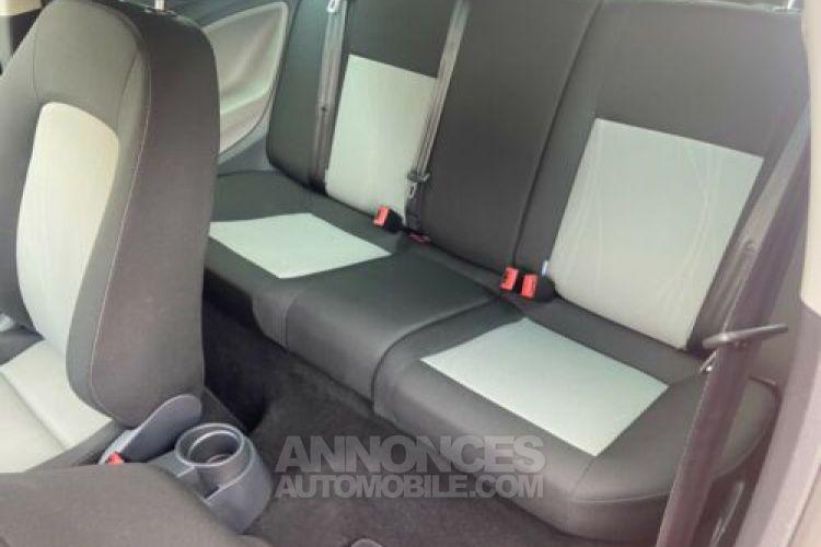 Seat Ibiza 1.2 69 CH - <small></small> 7.900 € <small>TTC</small> - #10