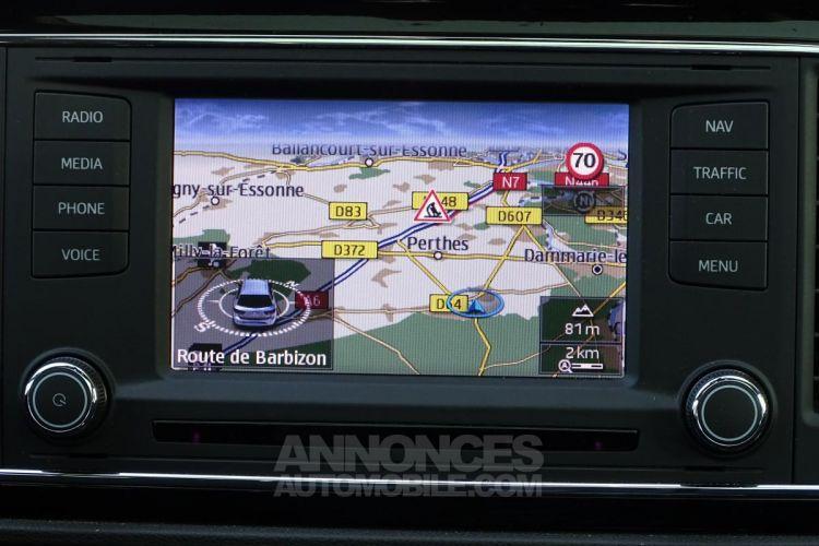 Seat LEON ST 2.0 16V TDI CR FAP - 150 Start & Stop - DSG6 X-PERIENCE BREAK Premium - <small></small> 10.870 € <small>TTC</small> - #9