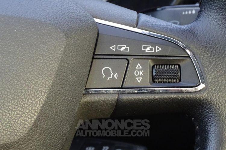 Seat LEON ST 2.0 16V TDI CR FAP - 150 Start & Stop - DSG6 X-PERIENCE BREAK Premium - <small></small> 10.870 € <small>TTC</small> - #11