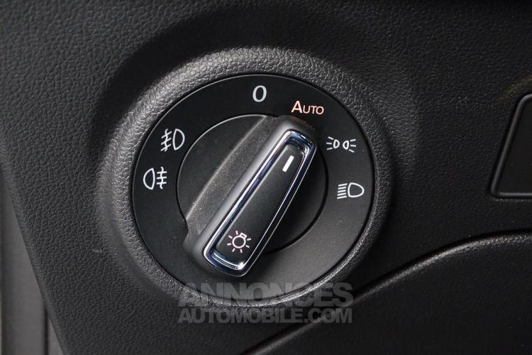Seat LEON ST 2.0 16V TDI CR FAP - 150 Start & Stop - DSG6 X-PERIENCE BREAK Premium - <small></small> 10.870 € <small>TTC</small> - #12