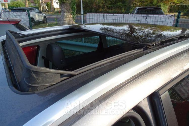 Seat LEON ST 2.0 16V TDI CR FAP - 150 Start & Stop - DSG6 X-PERIENCE BREAK Premium - <small></small> 10.870 € <small>TTC</small> - #18