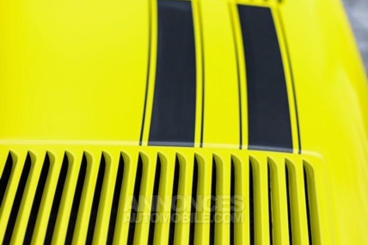 Simca 1000 RALLYE 2 - Prix sur Demande - #8