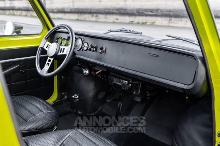 Simca 1000 RALLYE 2 - Prix sur Demande - #12