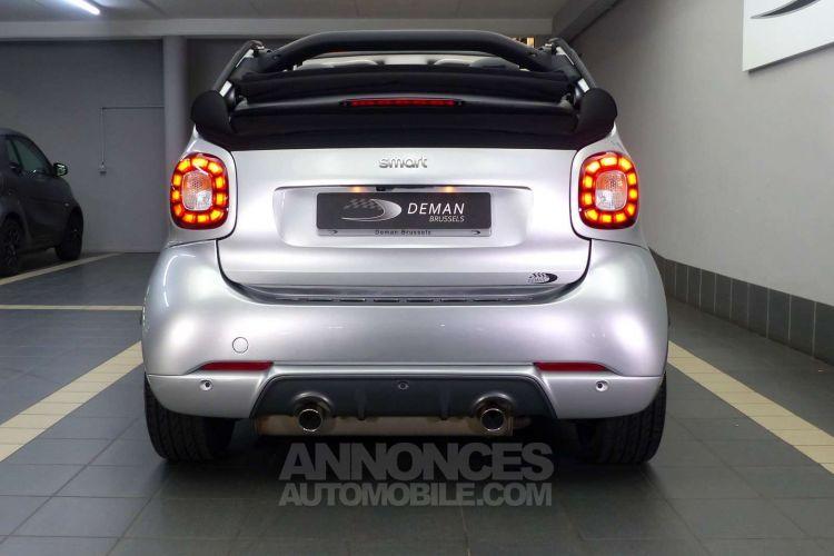 Smart Brabus Style - <small></small> 20.900 € <small>TTC</small> - #5