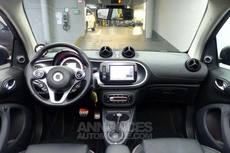 Smart Brabus Style - <small></small> 20.900 € <small>TTC</small> - #8