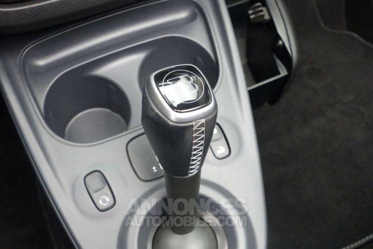 Smart Brabus Turbo DCT - <small></small> 22.900 € <small>TTC</small> - #10