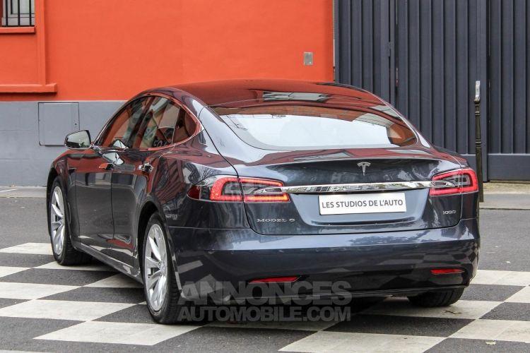 Tesla Model S 100 KWH DUAL MOTOR - <small></small> 67.950 € <small>TTC</small> - #13