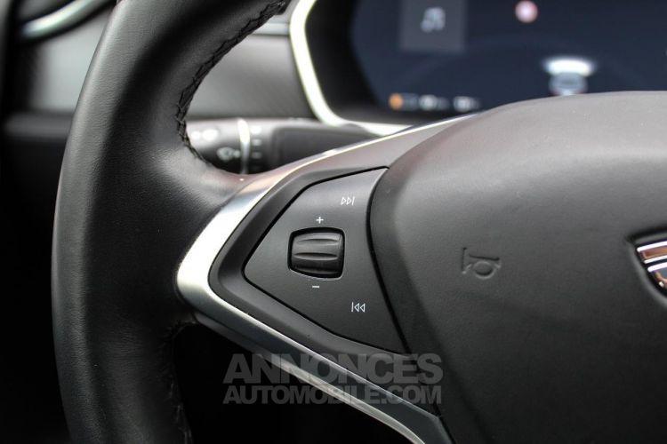 Tesla Model S 100 KWH DUAL MOTOR - <small></small> 67.950 € <small>TTC</small> - #28