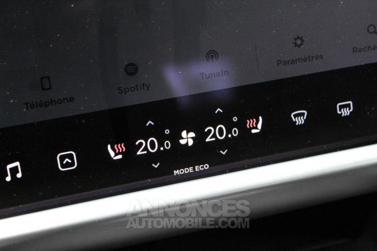 Tesla Model S 100 KWH DUAL MOTOR - <small></small> 67.950 € <small>TTC</small> - #39