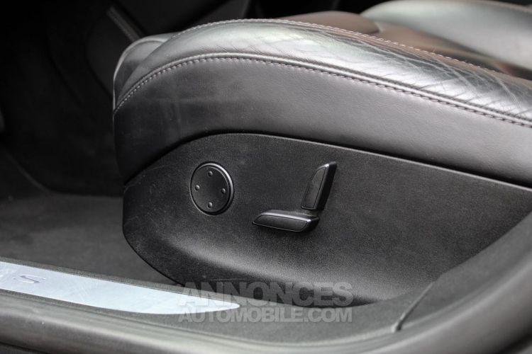 Tesla Model S 100 KWH DUAL MOTOR - <small></small> 67.950 € <small>TTC</small> - #47