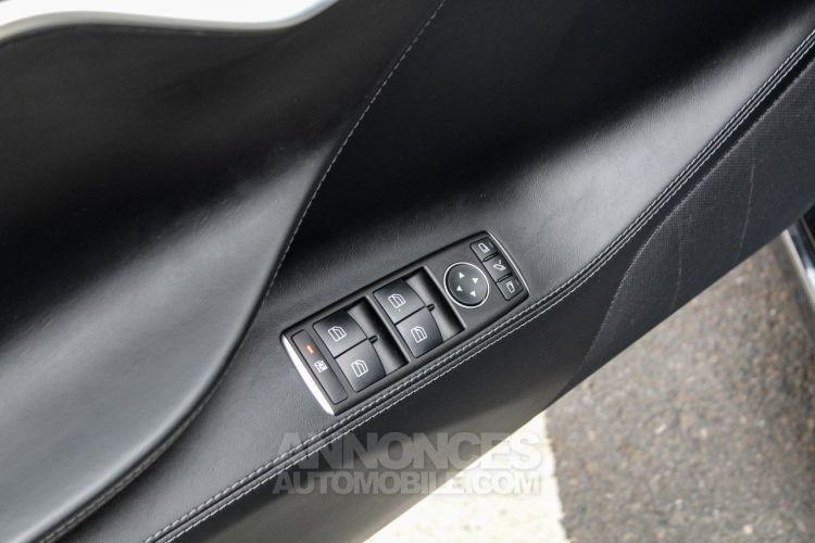 Tesla Model S 100 KWH DUAL MOTOR - <small></small> 65.950 € <small>TTC</small> - #18