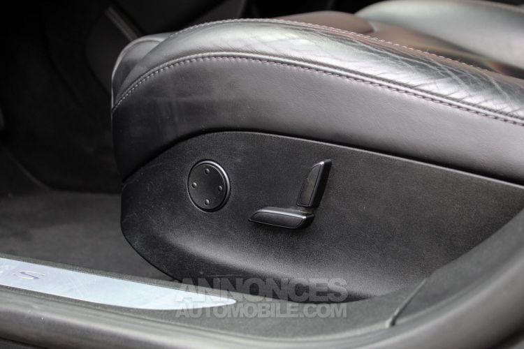 Tesla Model S 100 KWH DUAL MOTOR - <small></small> 65.950 € <small>TTC</small> - #47