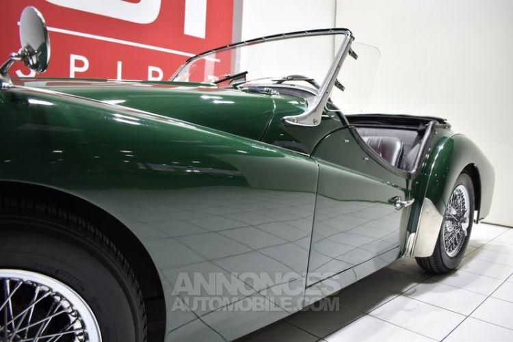 Triumph TR3 A Overdrive - <small></small> 41.900 € <small>TTC</small> - #14