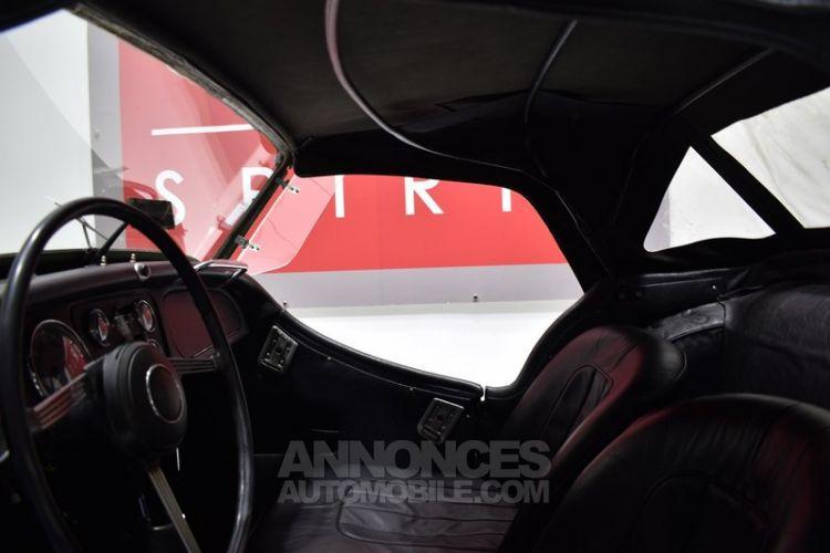 Triumph TR3 A Overdrive - <small></small> 41.900 € <small>TTC</small> - #27